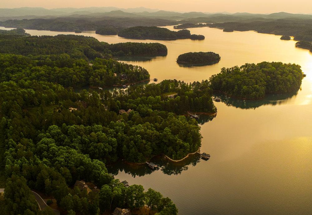 Lake_Keowee-20.jpg