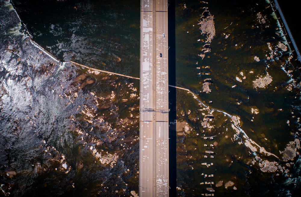 River_front-2.jpg