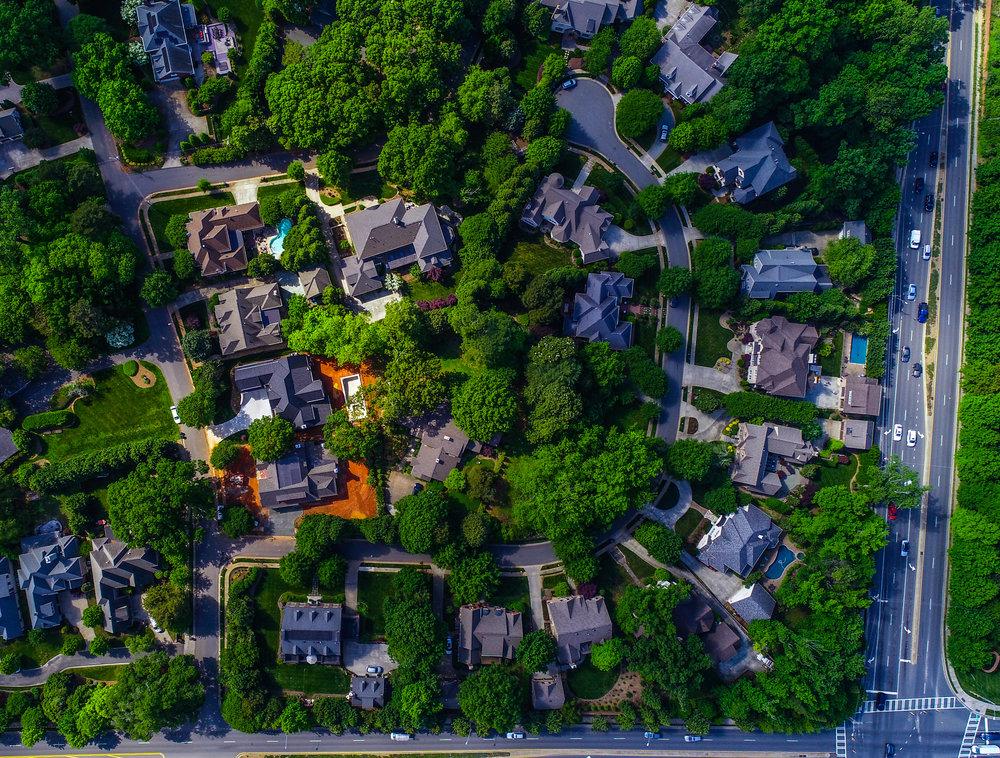 Home_Aerial-24.jpg