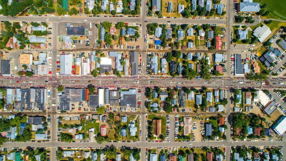 Aerials-8.jpg
