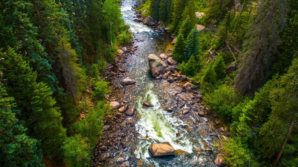 Taylor_River_Aerial.jpg