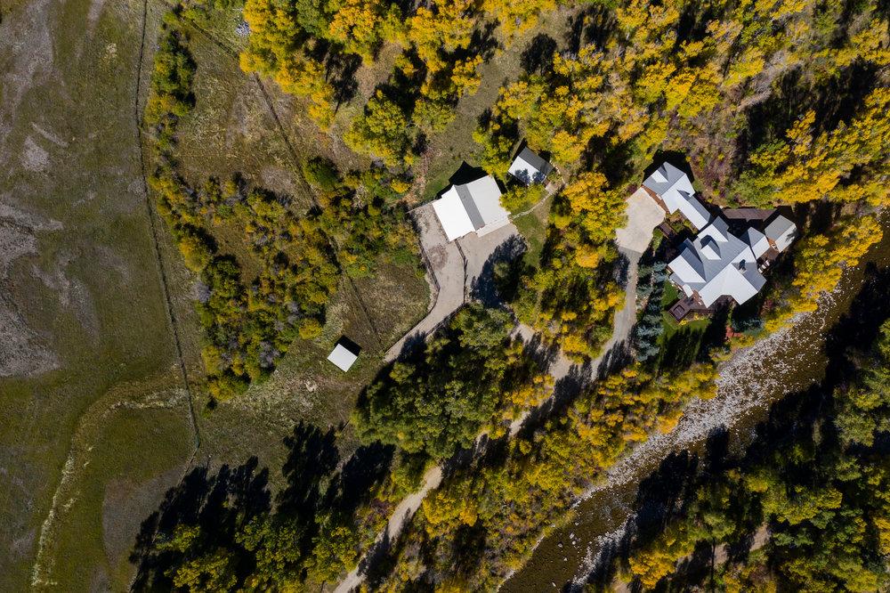 Fall_Aerials-7.jpg