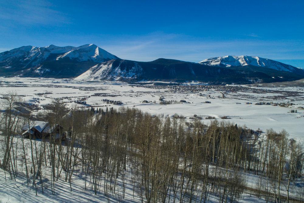 5 Peakview Aerials-11.jpg