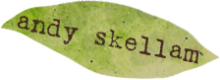 3-2-im-musician_leaf_image_right-7520.png