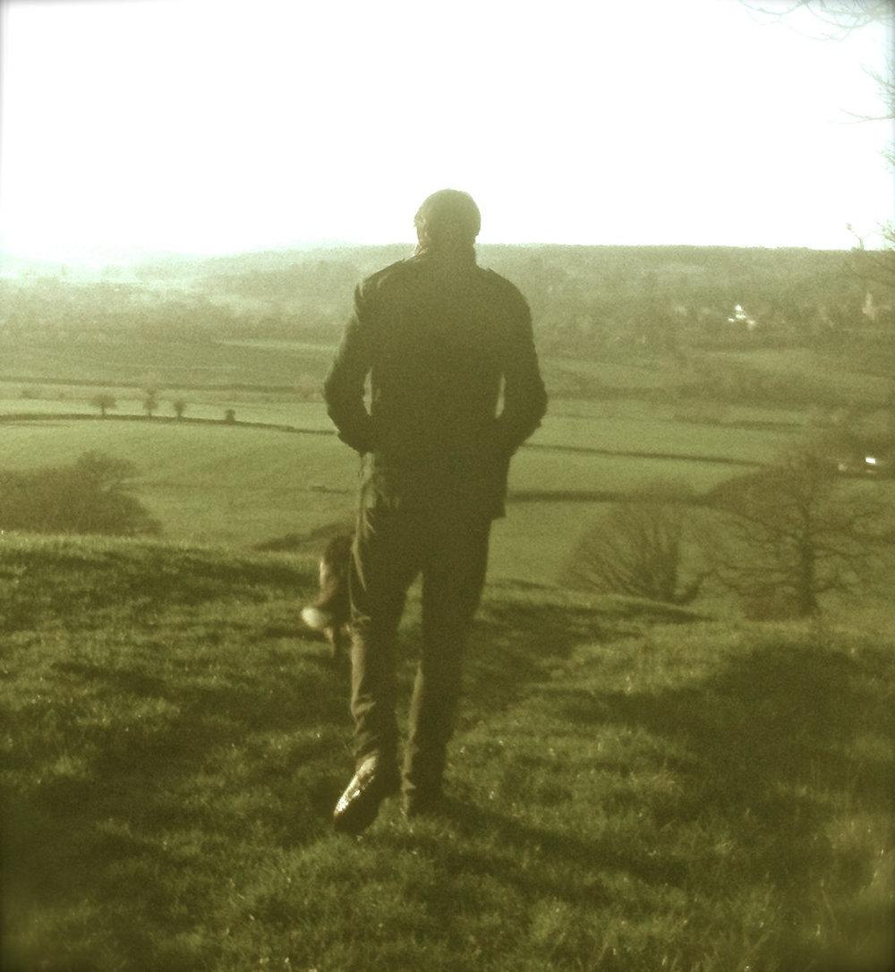 Andy walking.jpg