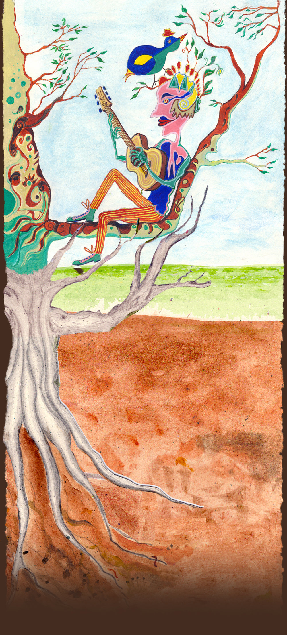 Man-in-tree-rootsFLAT1024px.jpg