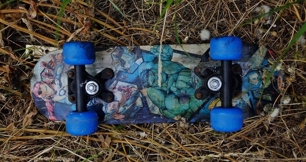 Skateboard fb4.JPG