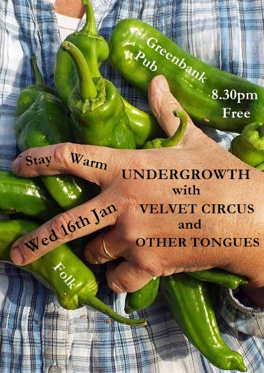 Peppers-from-the-undergrowth-poster.jpg