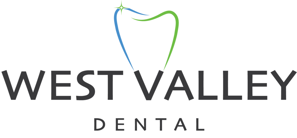 West Valley Dental Logo.png