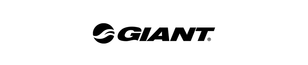 giant.png