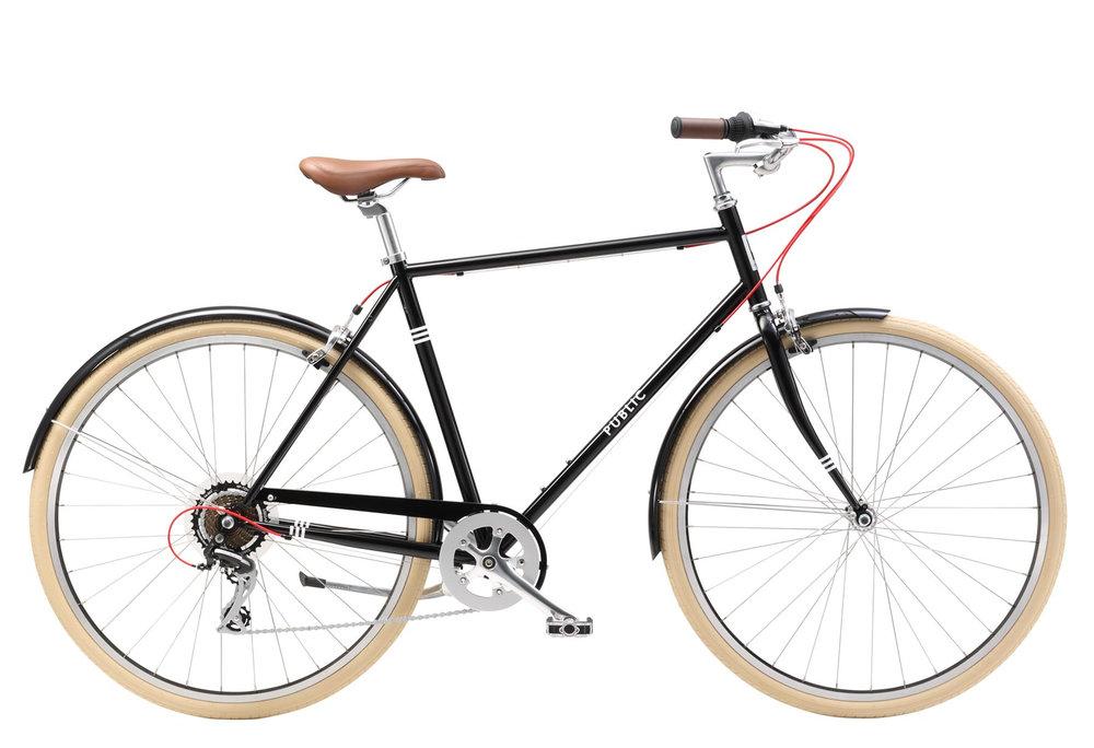 15158_bike_Black_010-PUBLIC-V7-Hybrid-Bike.jpg