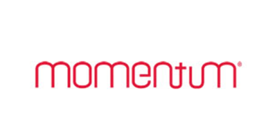 Momentum Bikes