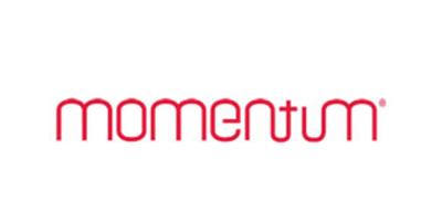 Momentum Bikes