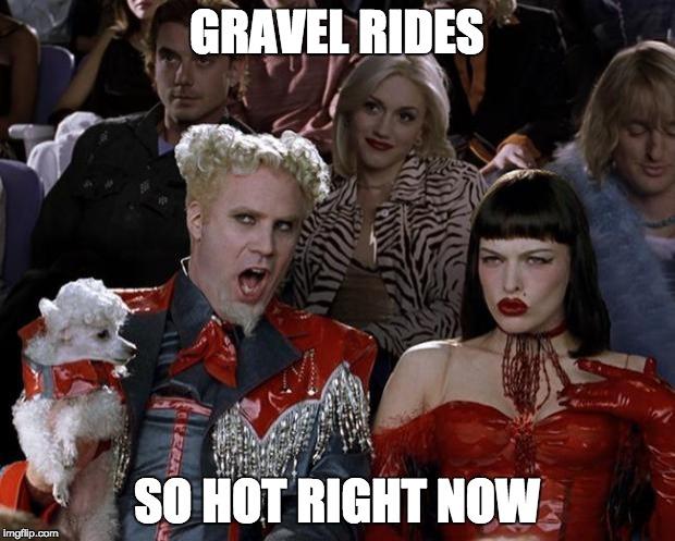 gravel rides.jpg