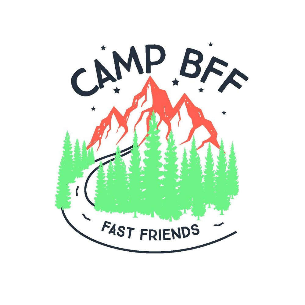 Pages from campbff_yr2.jpg