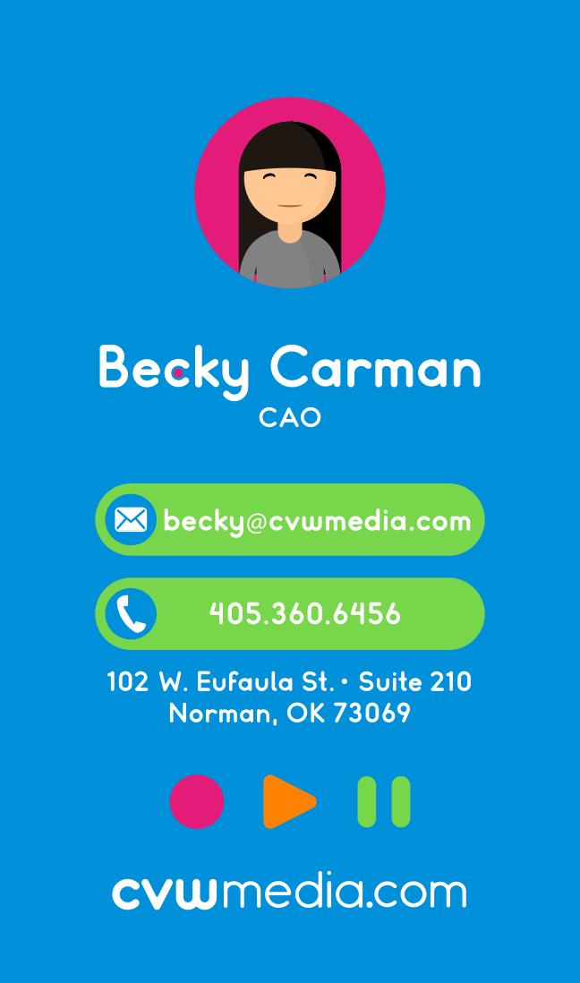BusinessCard_Becky.jpg