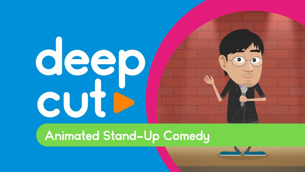 DeepCut-ComedyCartoon.png