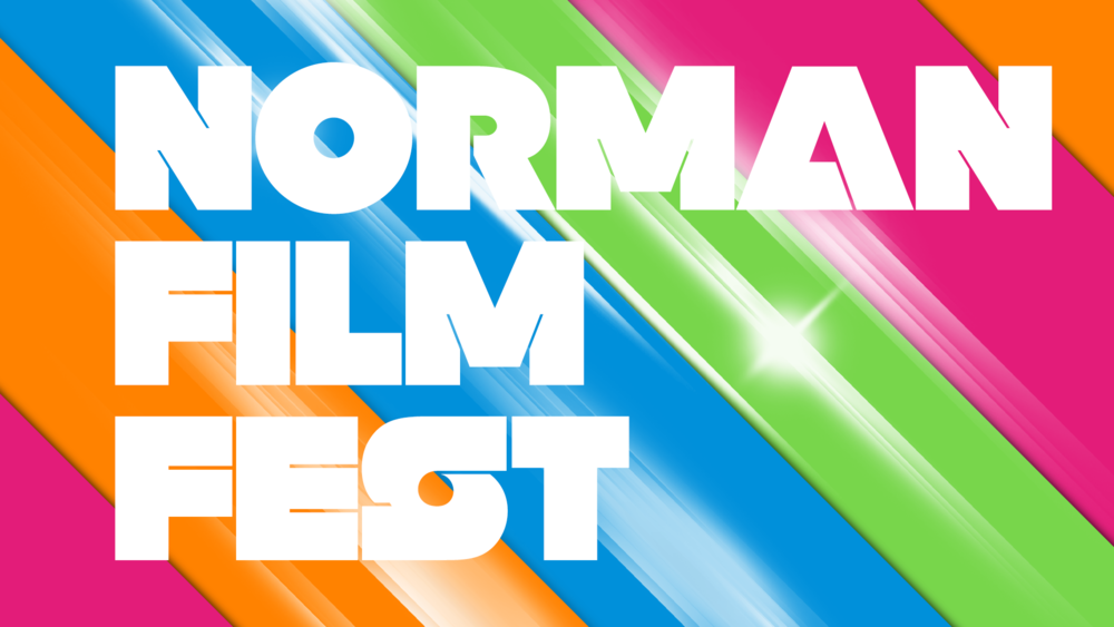 NormanFilmFest_Blog_Graphic_CVW_Style.png