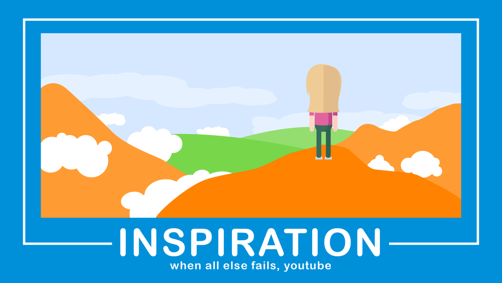 Inspiration.png