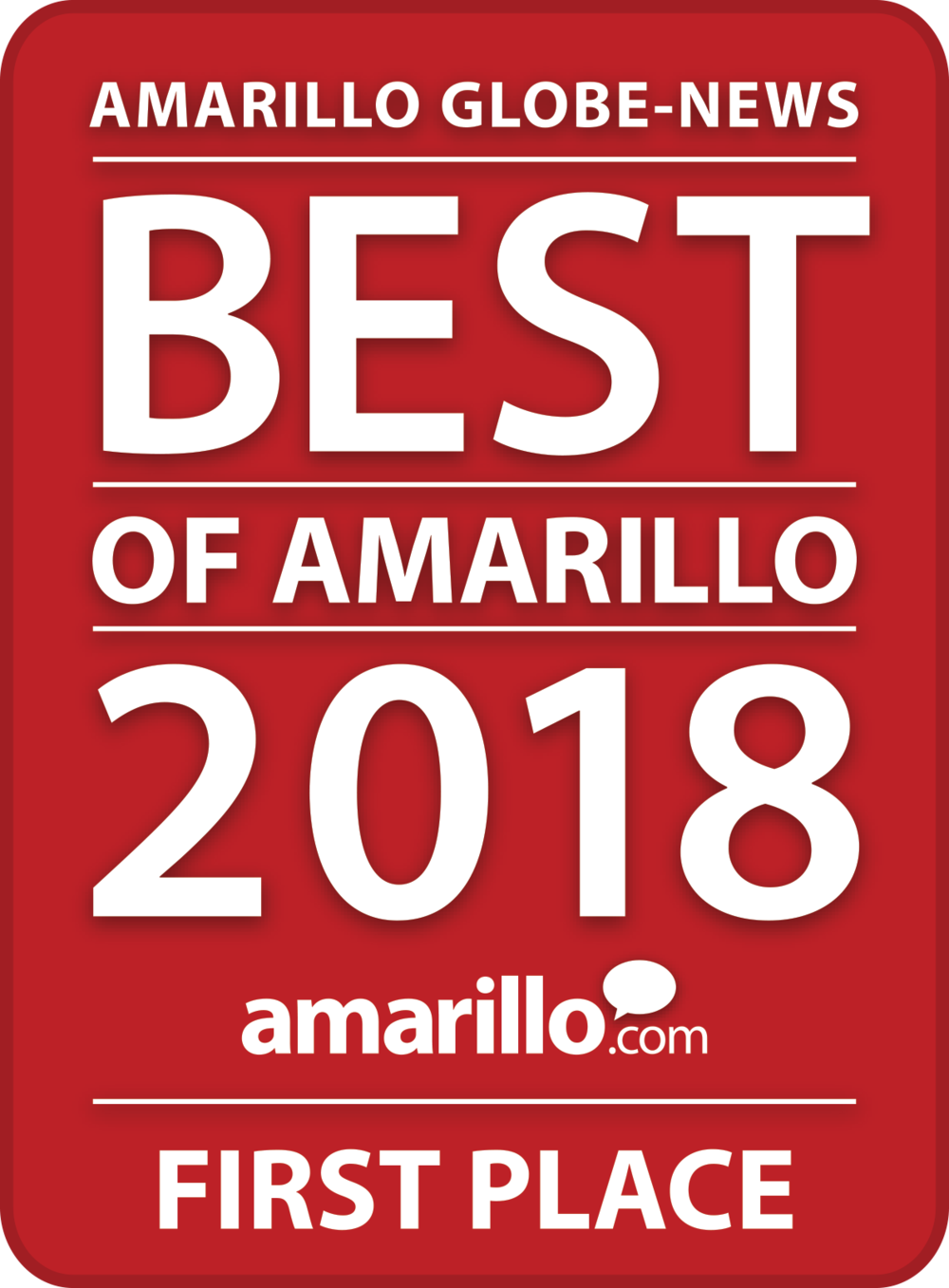 Best-Amarillo-Restaurant.png