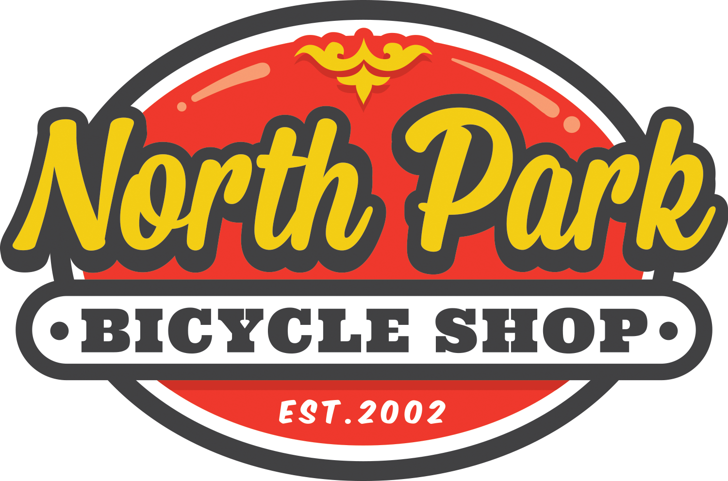 North Park Bike Shop