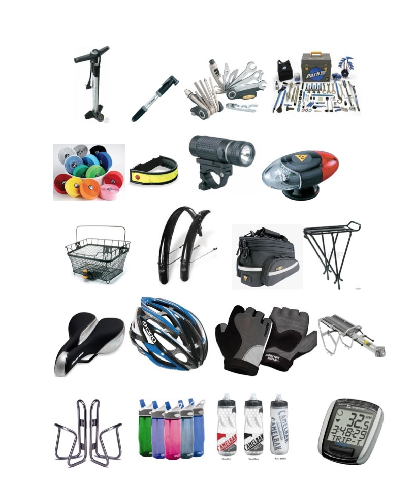essential-road-bike-accessories-bike-gadgets-online-best-bike-accessories-for-commuting-mountain-bike-accessories-must-have.jpg