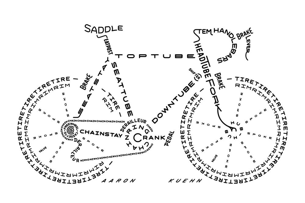 BicycleTypogram-AaronKuehn.png