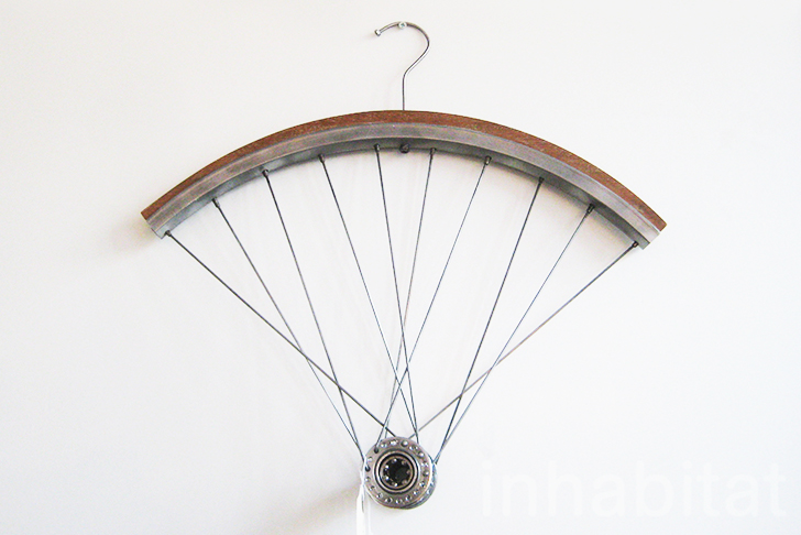 Oliver-Staiano-Recycled-Bike-Parts-CycleHangers-11.jpg