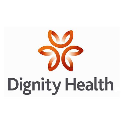 Dignity1.jpg