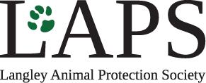LAPS-Logo (3).jpg
