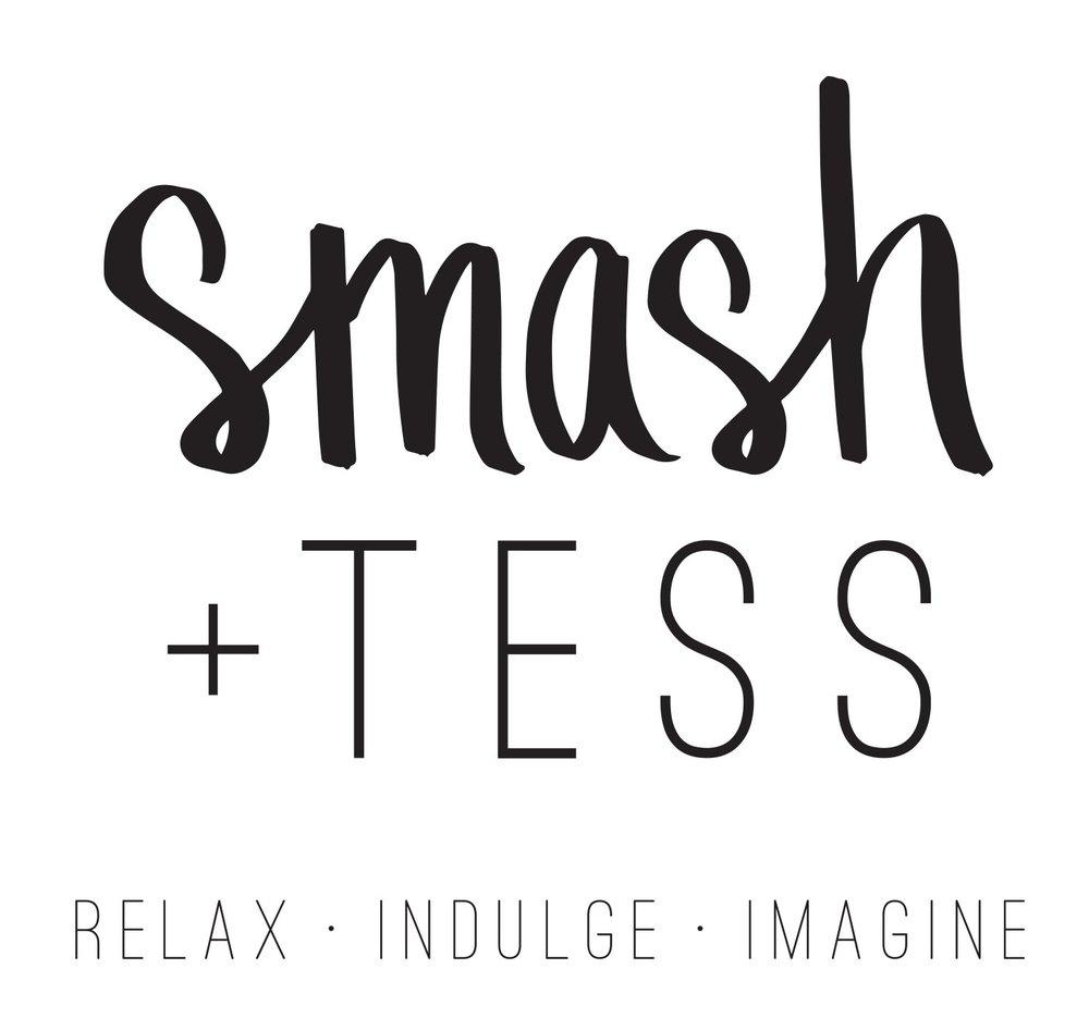 Smash +Tess