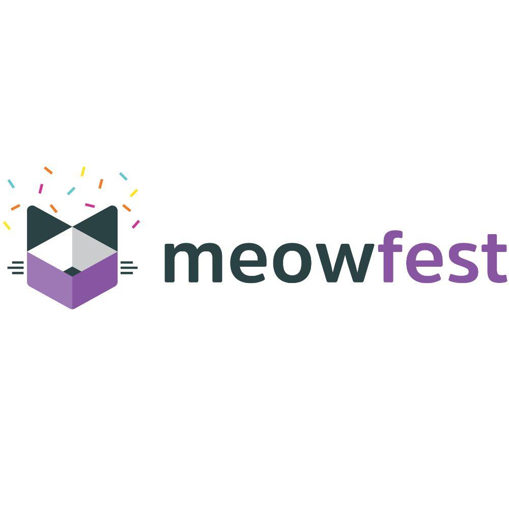 meowfest
