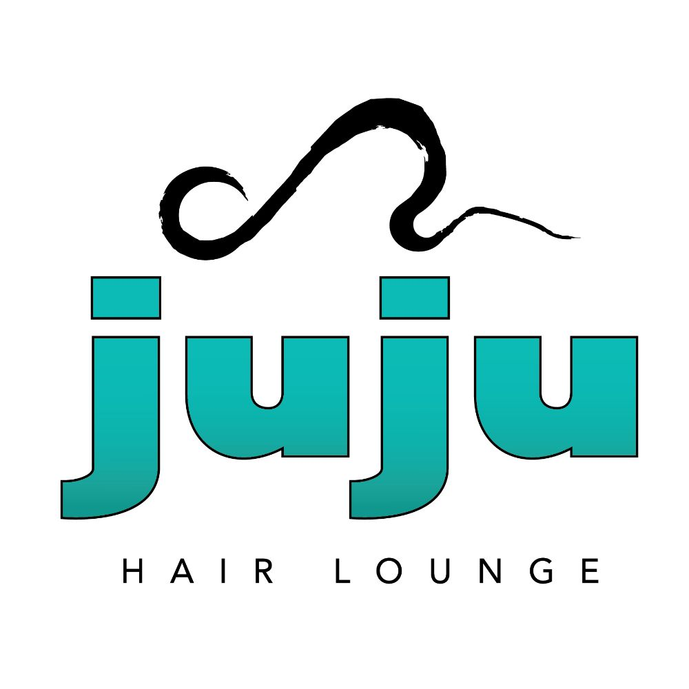 juju Hair Lounge