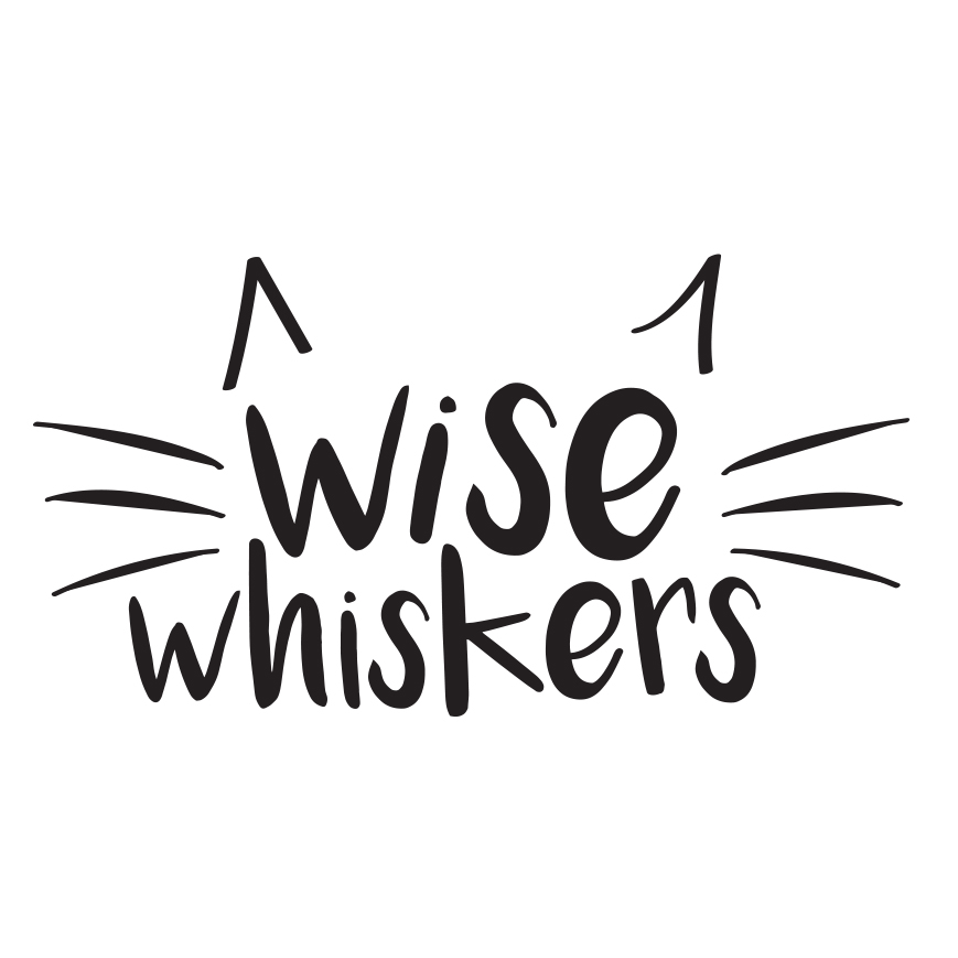 Wise Whiskers