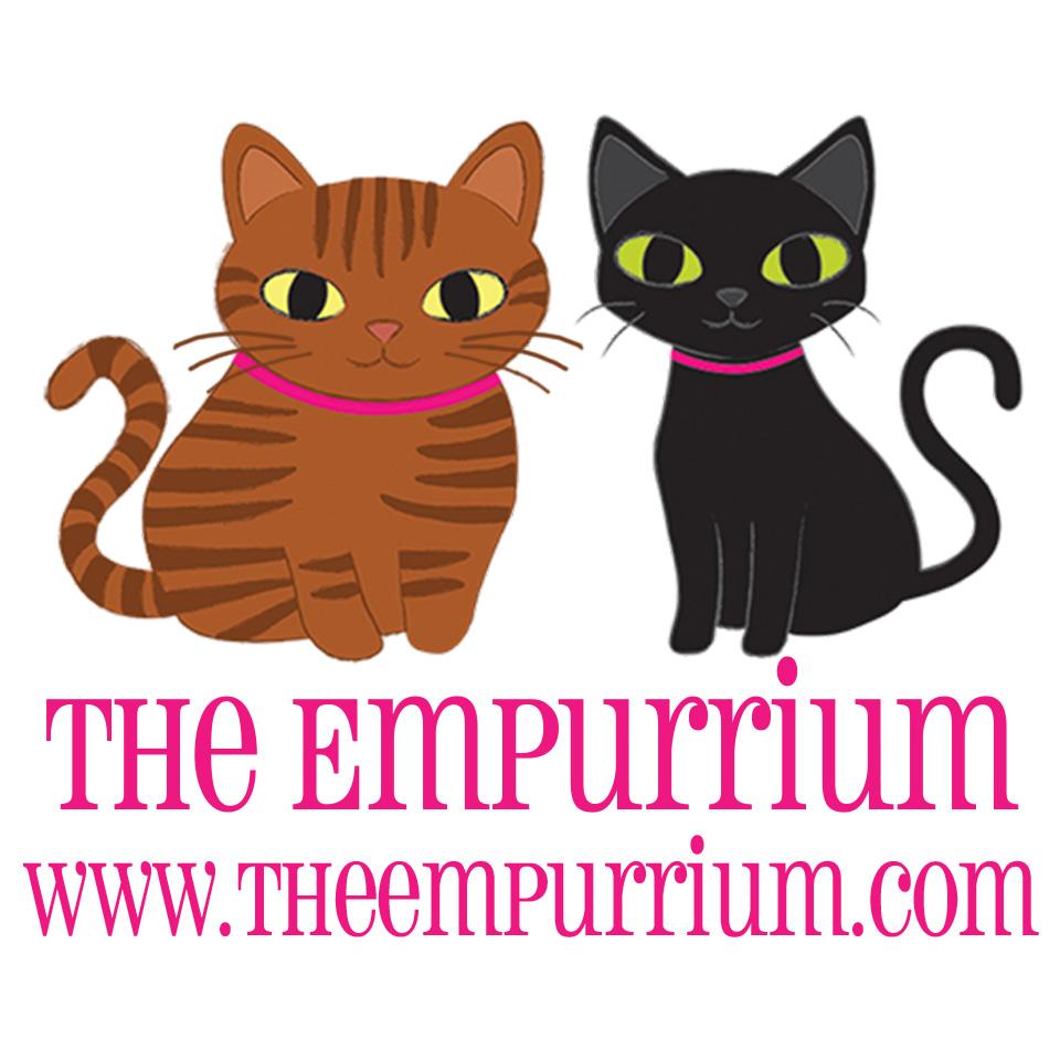 The Empurrium