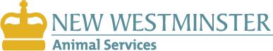 CNW_animal_services.jpg