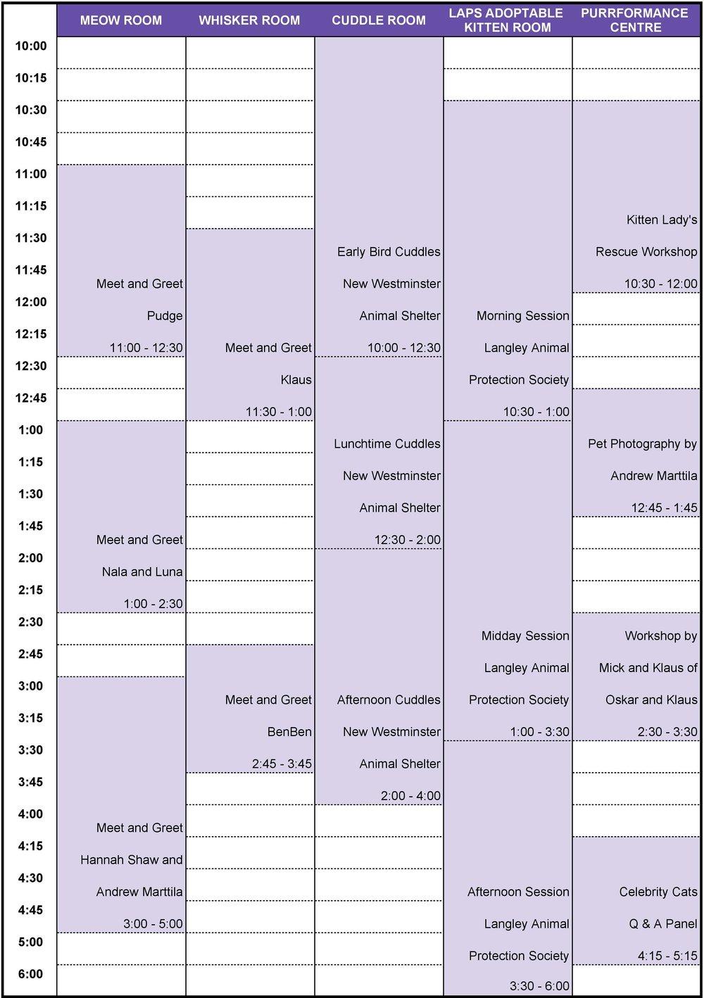 meowfest 2018 Schedule.jpg