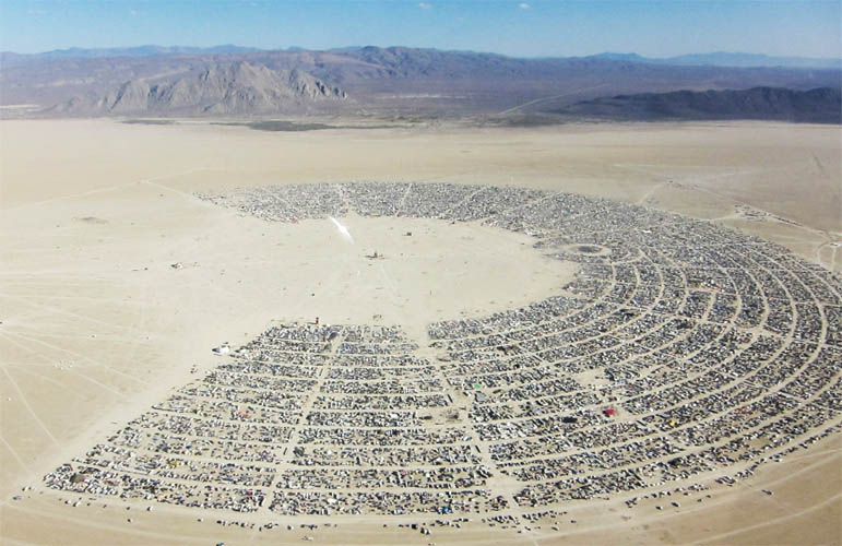 burning-man-circle.jpg