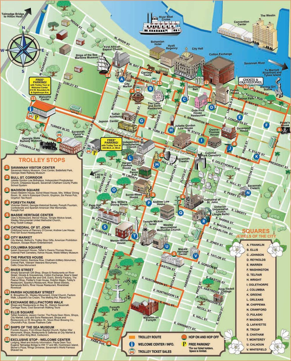 savannah-trolley-tour-map.jpg