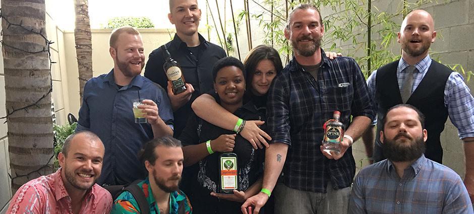 savannah-bartenders-challenge.jpg
