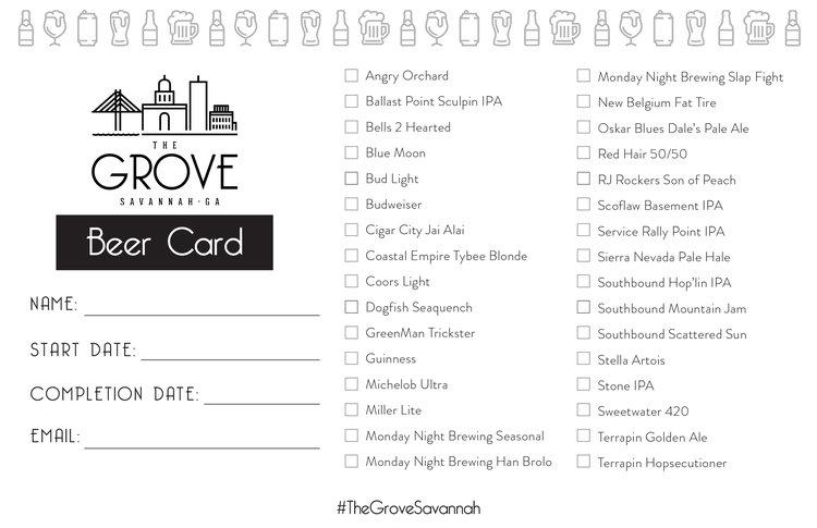 the-grove-beer-card.jpg