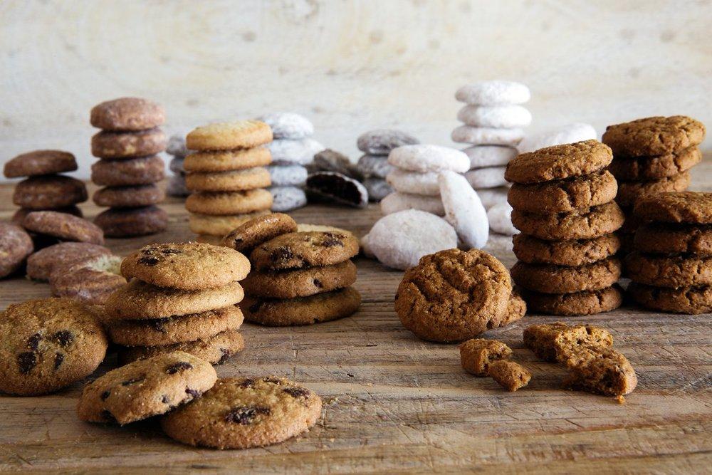 byrds-cookies-savannah-ga.jpg