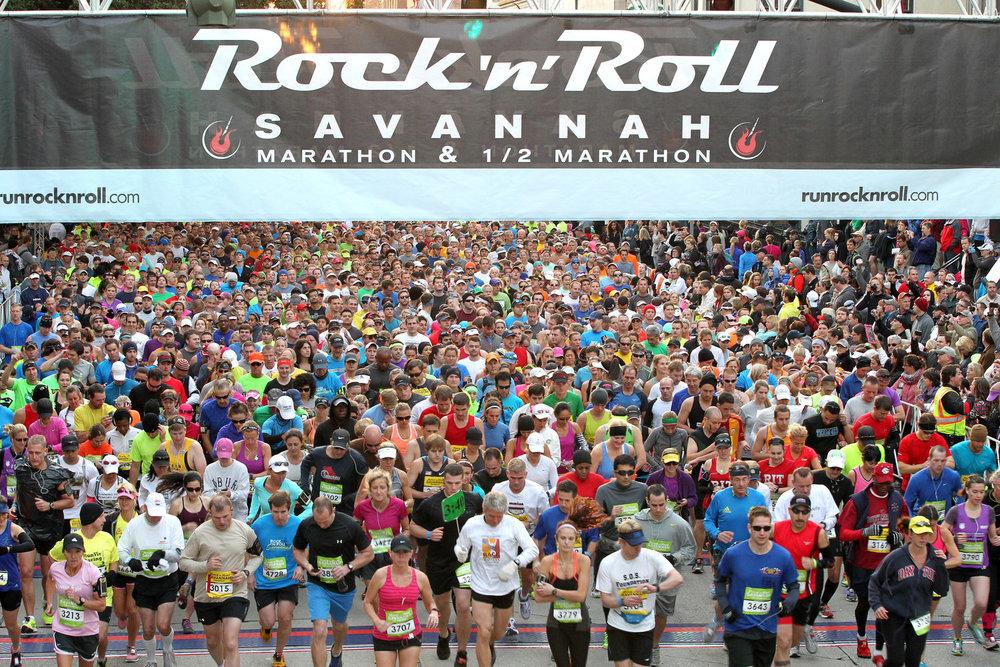 savannah-rock-n-roll-marathon.jpg
