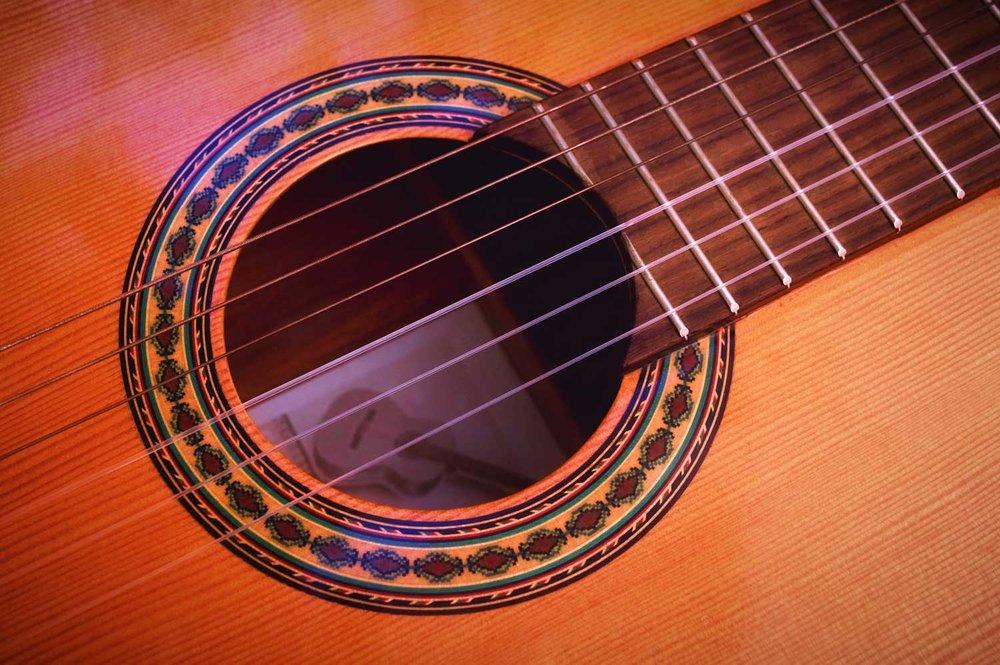 live-music-savannah-ga.jpg