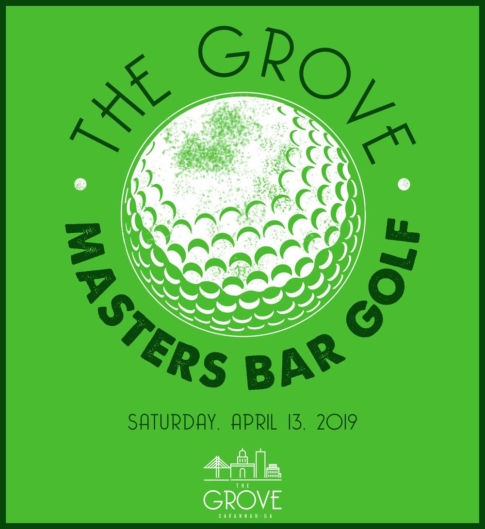 masters bar golf savannah ga