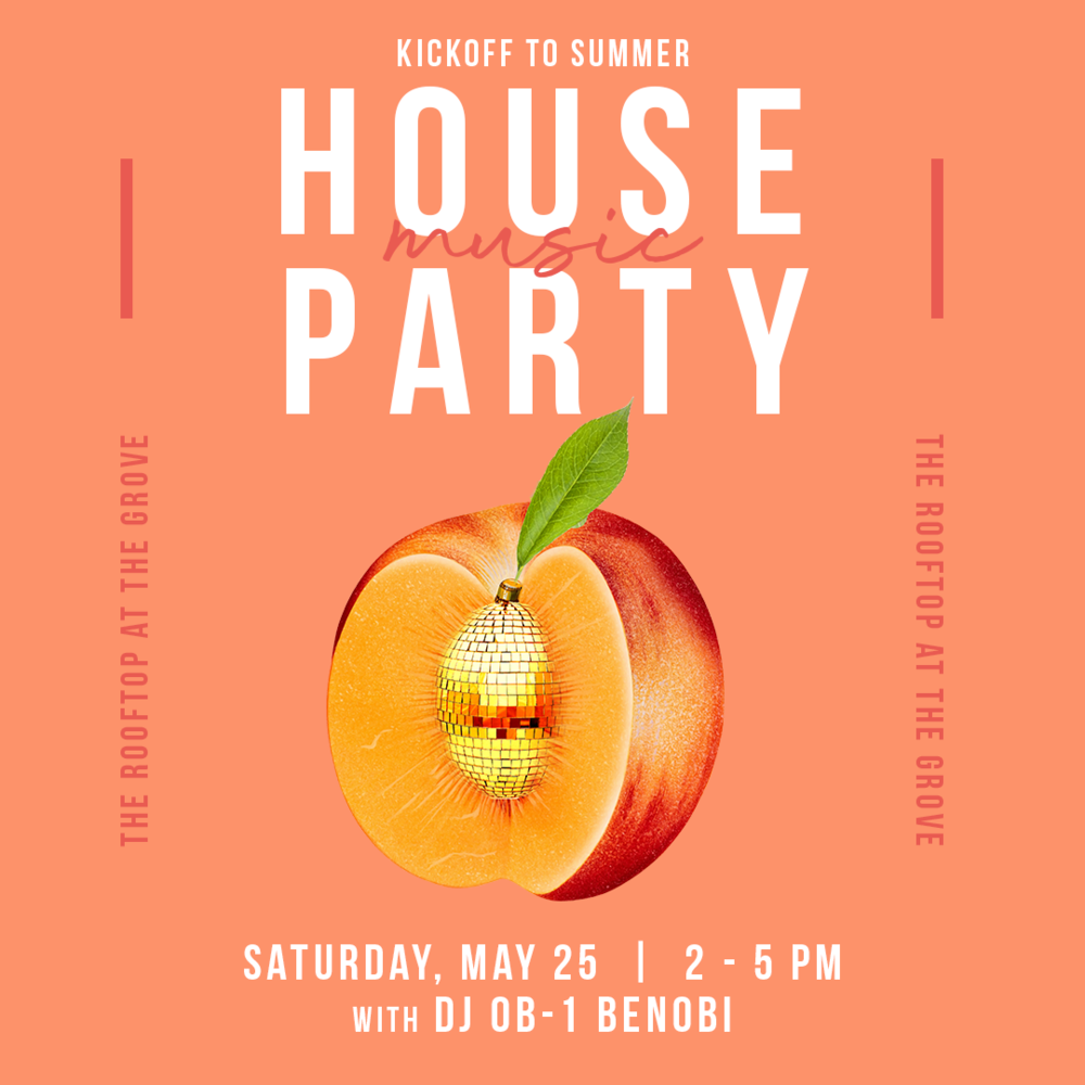 House Music Party IG (1).png