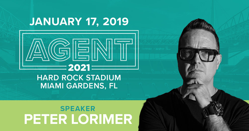 AGENT2021_Speakers_TW_37.jpg