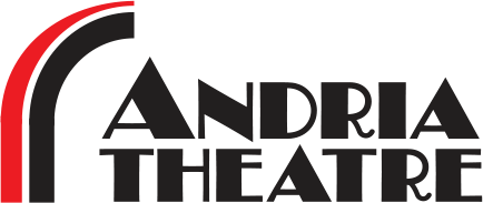 Andria-Logo-8.png