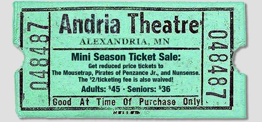 Ticket_Stub 851-2.jpg