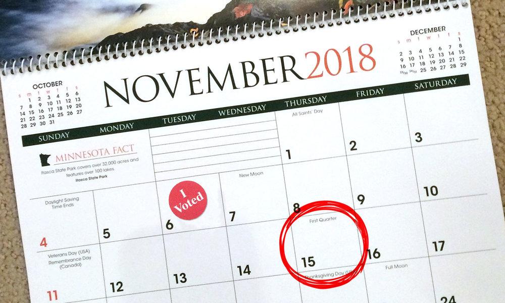 calendar-for-blog.jpg